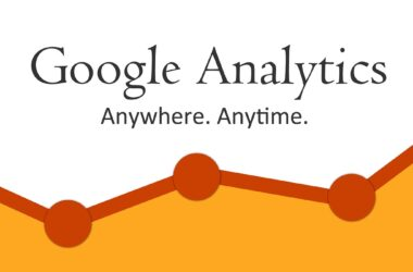 Why is Google Analytics Useful for eCommerce