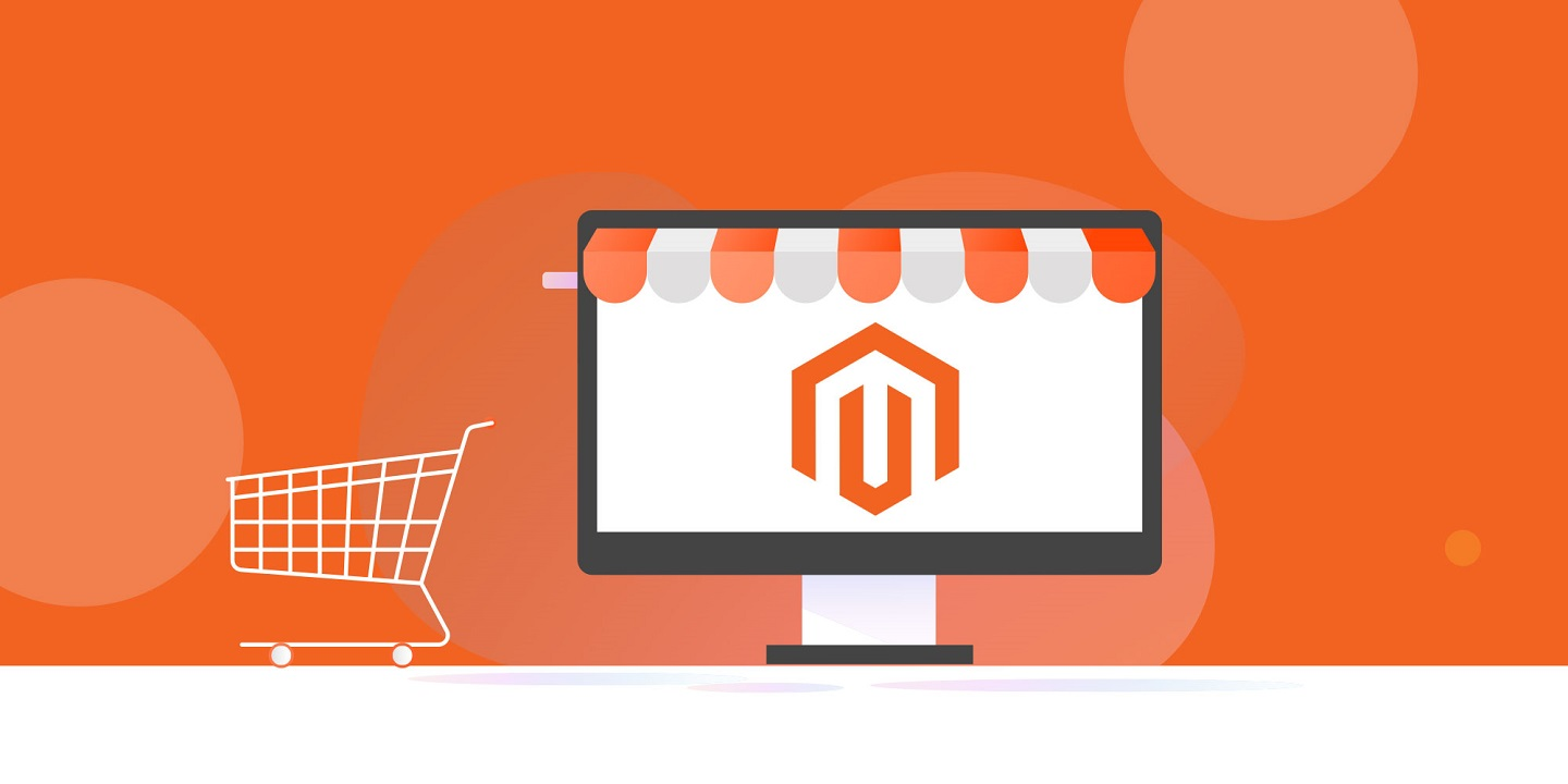 Remember these Do's and Don'ts when you Build an eCommerce Store with Magento
