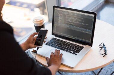 Best Healthcare Mobile App Development Tips in 2021
