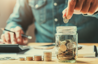 5 Best Ways to Invest Your Money for High Returns