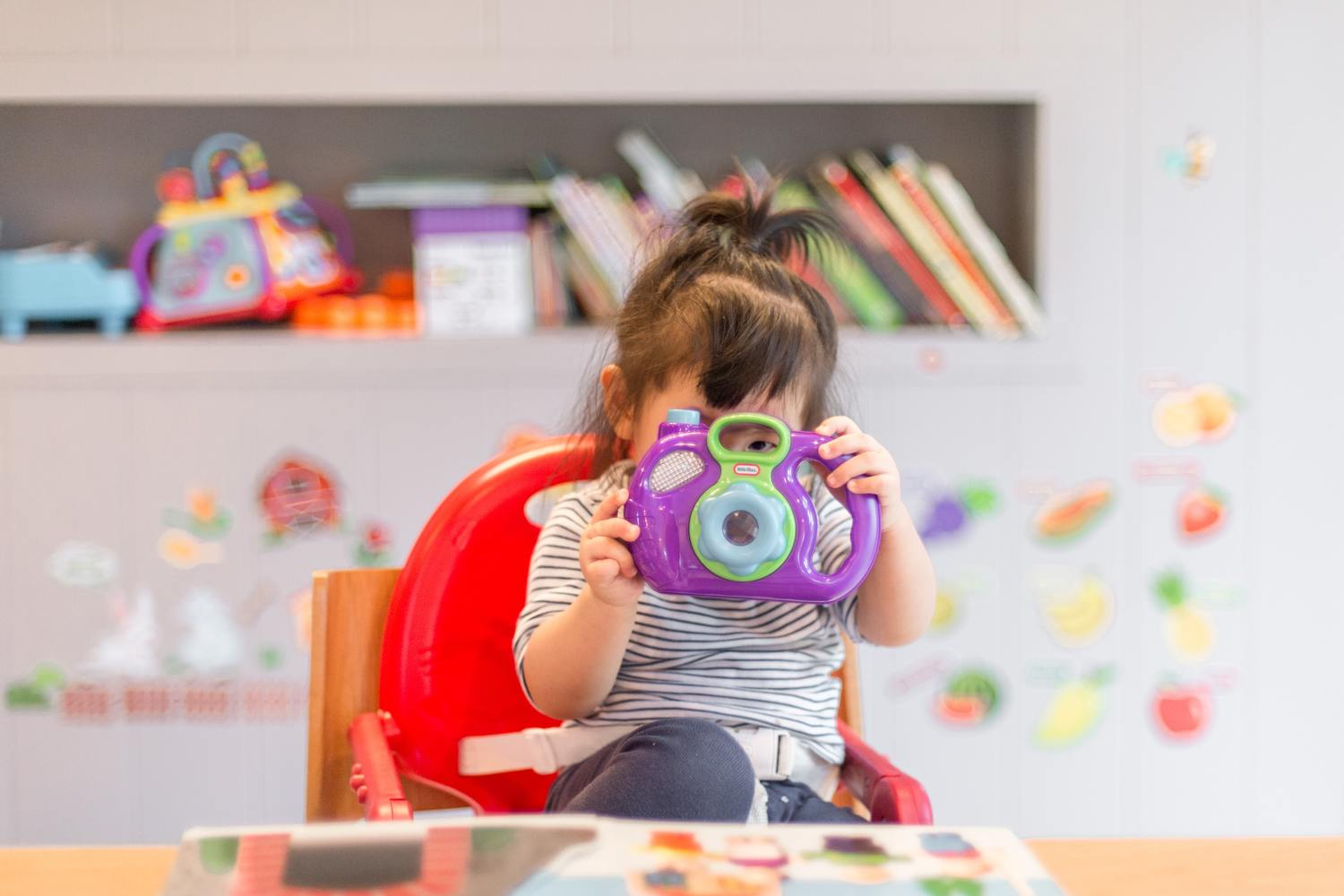4 Child Care Marketing Strategies that Will Increase your Enrollment