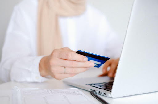5 Amazing Benefits Of Using Online Payment Platforms