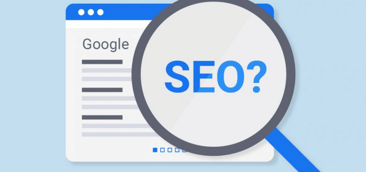 The Difference Between On-Page and Off-Page SEO