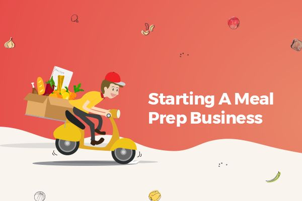 Best Software to Start a Meal Prep Business