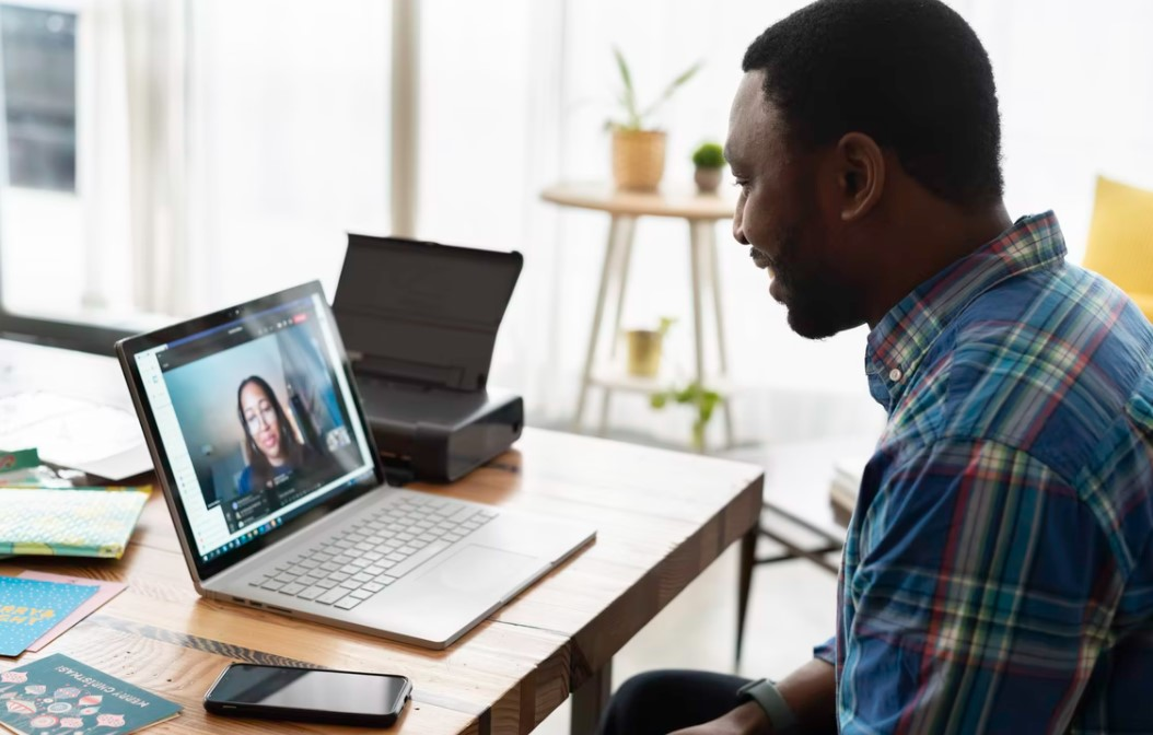 The Future Of Online Learning - Learning Trends to Focus on in 2021
