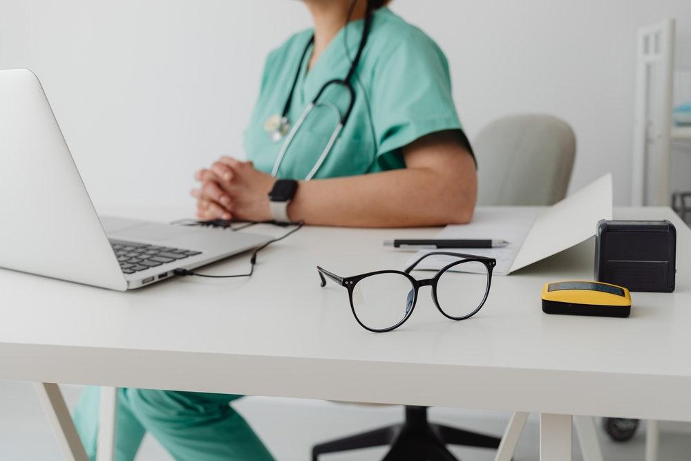 6 Digital Marketing Tactics for Healthcare Practices
