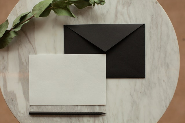 7 Direct Mail Strategies to Keep Customer Relationships