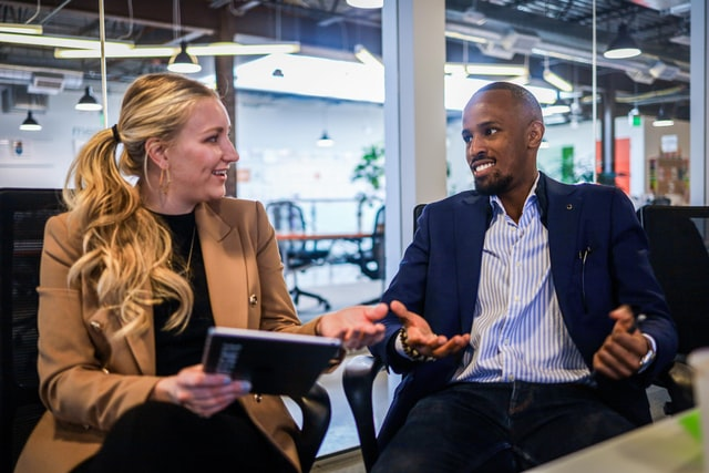 7 Reasons Why Entrepreneurs May Hire a Life Coach
