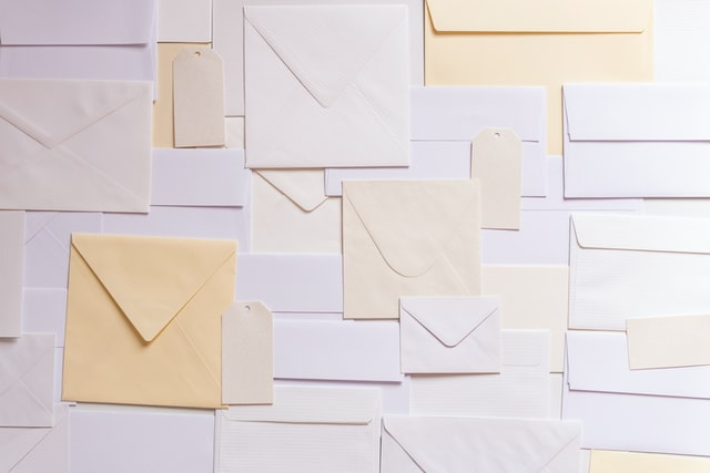 7 Tactics To Stand Out with Direct Mail