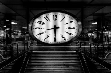 Online Time Clock for Your Business: An Overview on Its Efficiency and Advantages