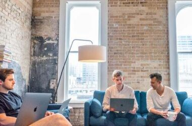 Best 6 Trends in HR Technology in 2021