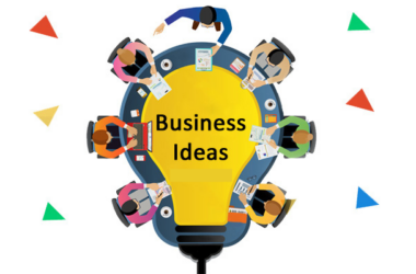 Top 10 Business App Ideas for 2022