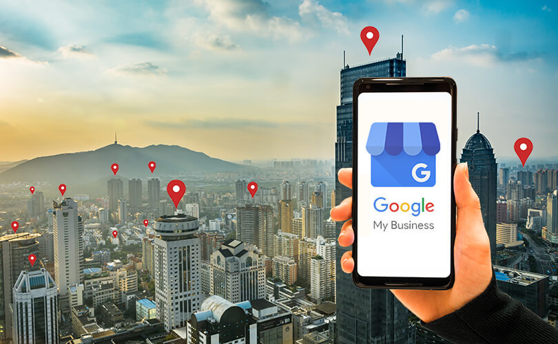 Why Local Seo is So Important For Your Business