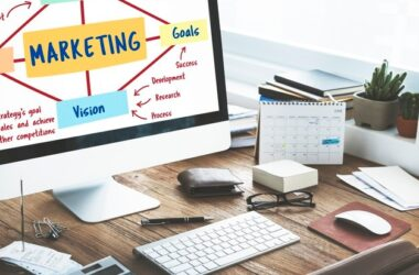 9 Proven Tips to Promote Brand Presence & Reach