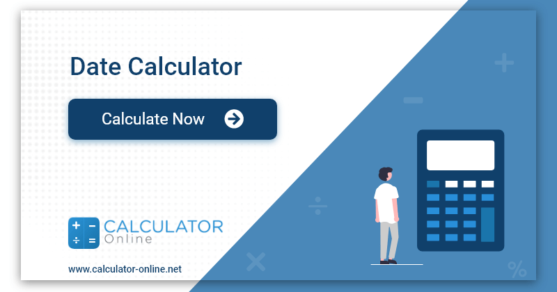 How to Calculate a Salaried Employee's Daily Earnings