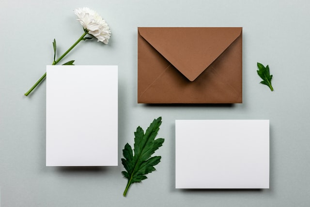 How To Implement a Direct Mailing Strategy
