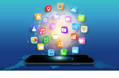 How to Create a Successful Mobile Application for Business