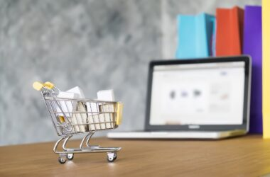One-page checkout: Why and how to customize it for your BigCommerce store