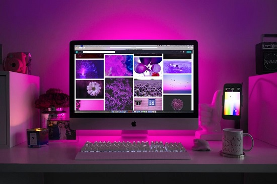 Six Popular Web Design Trends To Watch Out For