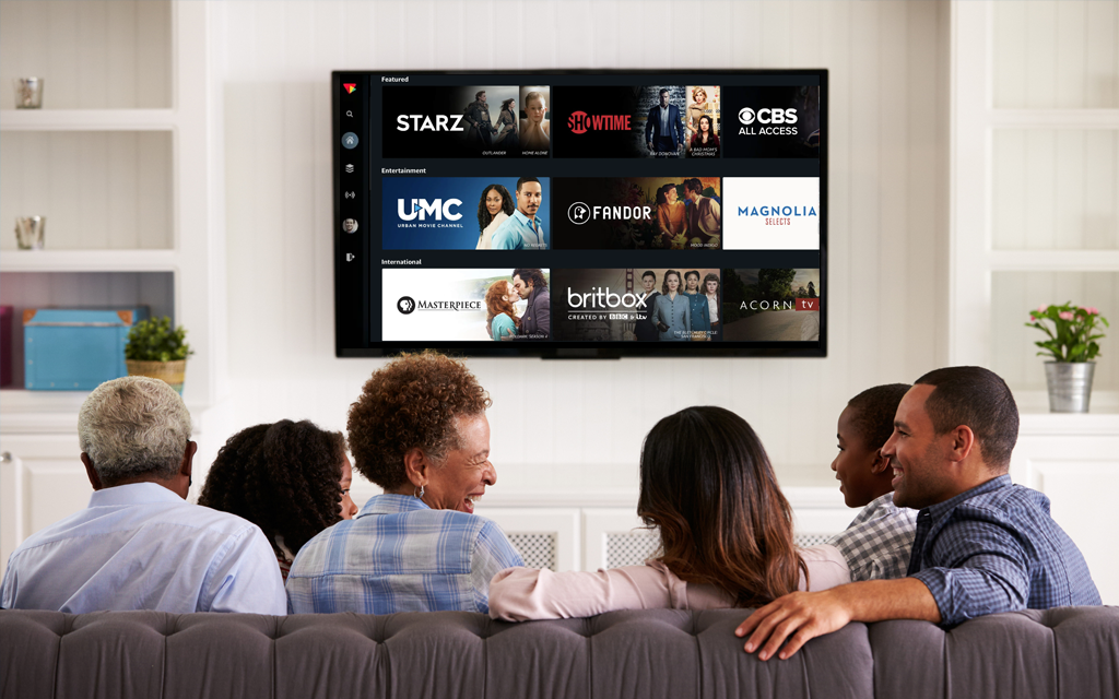 12 Top Features Your IPTV Platform Needs to Be Successful