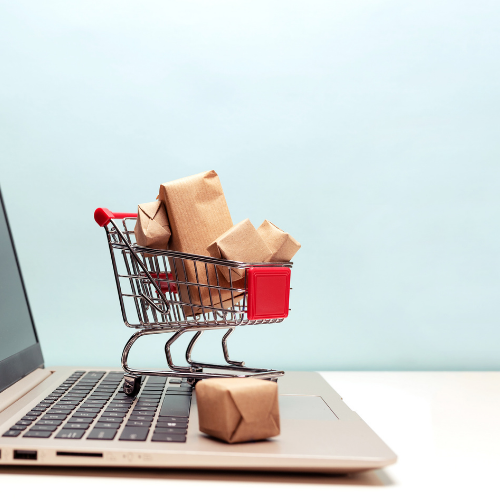 7 Actionable Tips To Reduce Cart Abandonment