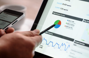 7 Tips to Become the Best Digital Marketer