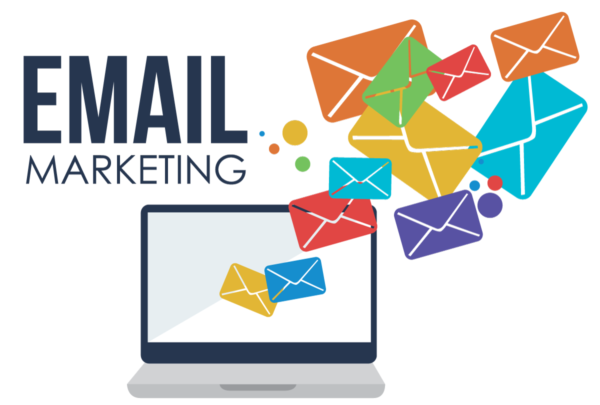 Email Marketing Helps Build Positive Relationships with Your Subscribers