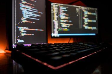 Web Development and its Benefits