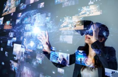 How Virtual Events Transformed the Event Industry