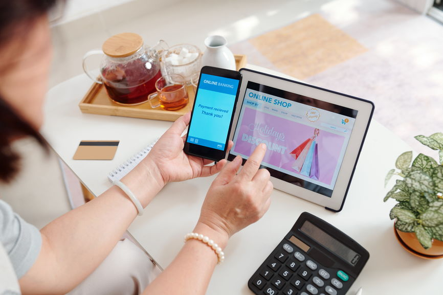 Mobile App - Does Your eCommerce Business Really Need It?