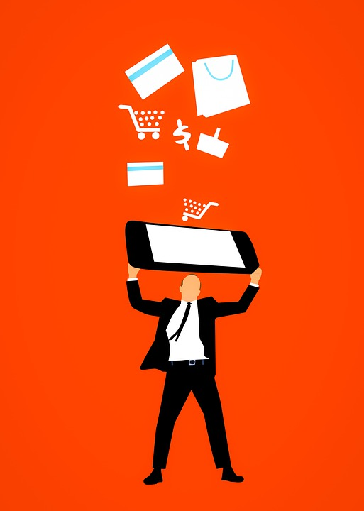eCommerce Integration: How To Get Your Business Started And What To Consider