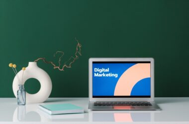 4 Digital Marketing Trends You Need to Know For 2022