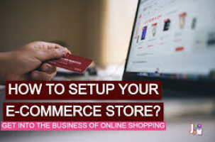Ten Professional Ways to Improve Your eCommerce Store Setup