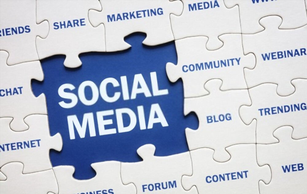 Current Study on Social Media Recruiting: The Future of Recruiting?