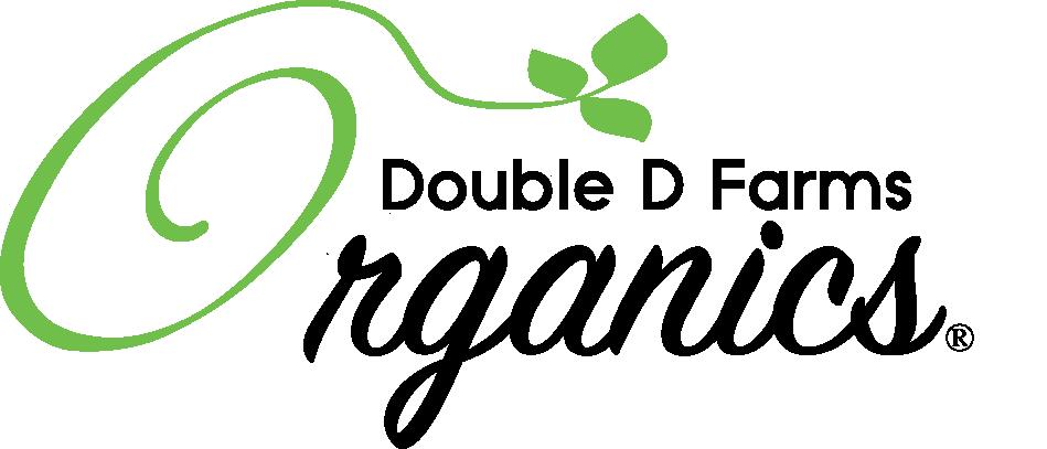 Double D Farms