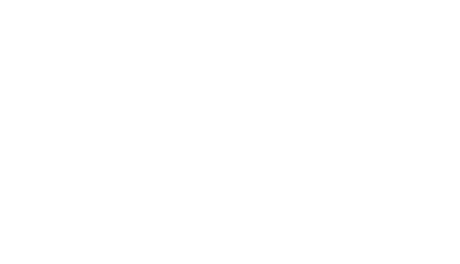 From fields to cooler