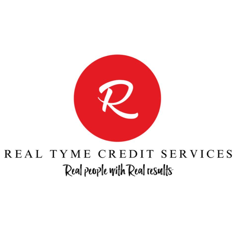 Real Tyme Credit Services