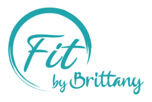 Fit By Brittany