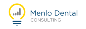 Menlo Dental Consulting