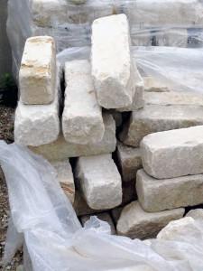 cottonwood-tumbled-stone