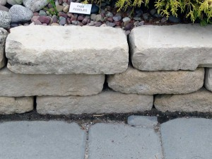 other-stone-option