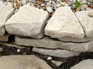 stone option1