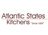 atlantic-states-kitchens_orig