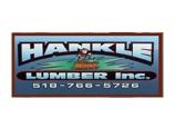 hankle-lumber_orig