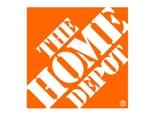 home-depot-logo_orig