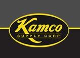 kamco-supply-corp_orig