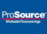 pro-source_orig