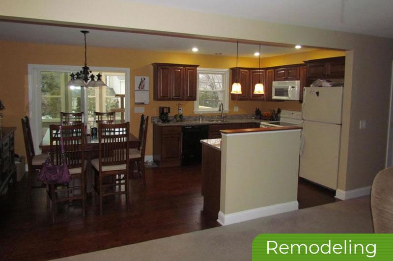 remodeling-image-v3