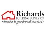 richards-supply_orig