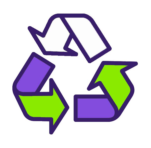 rebuild amazon customer returns